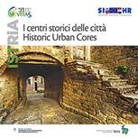 Historic Urban Cores