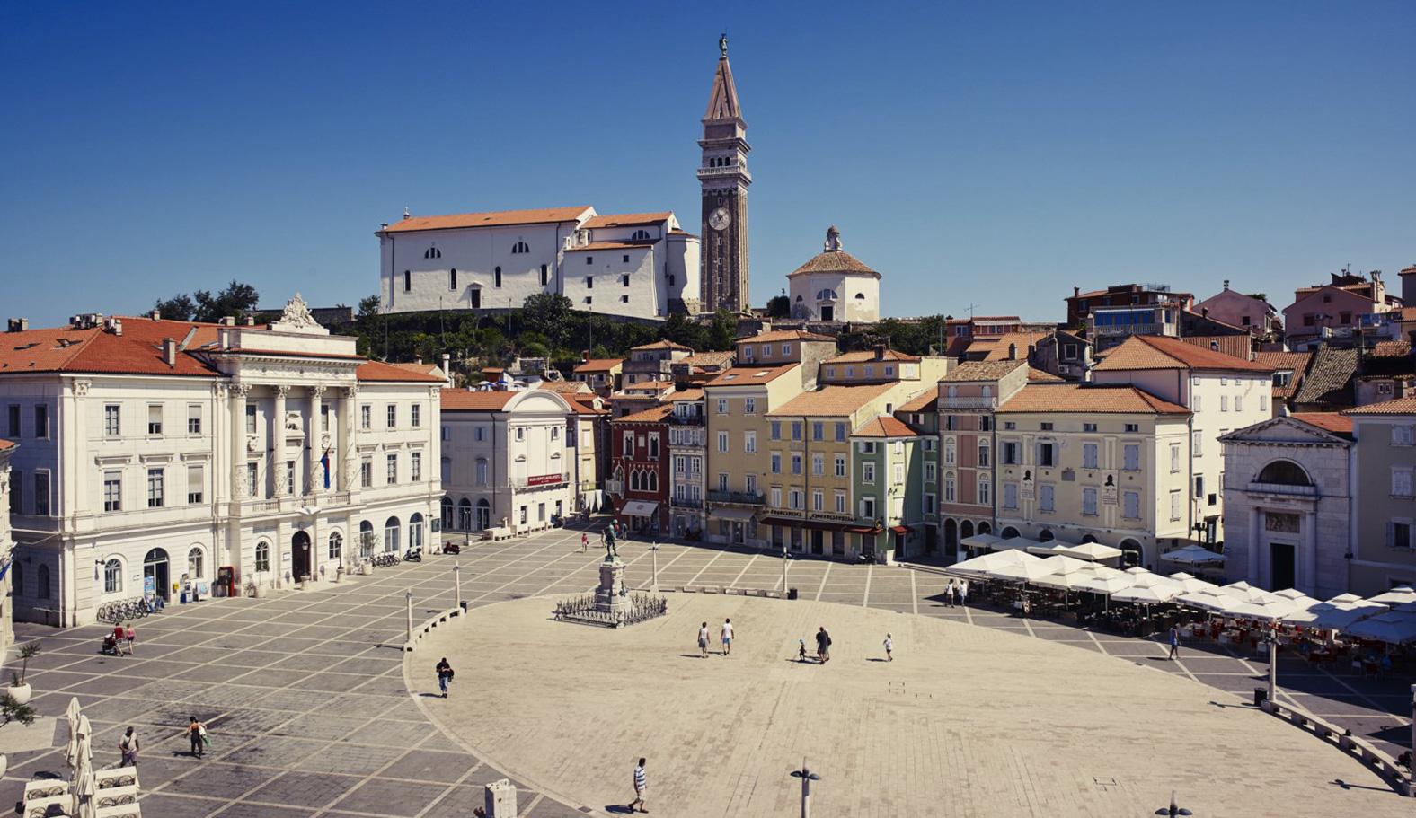 Haus Veneziana - Istria Culture